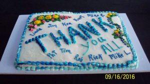 lake-thank-you-001